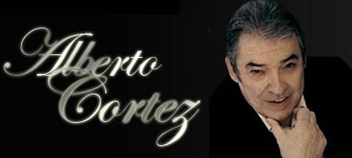 2011 Dates Alberto Cortez