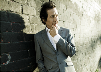 Alejandro Escovedo Tickets