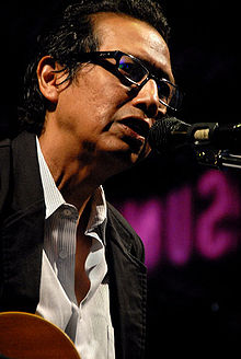 Dates Tour 2011 Alejandro Escovedo