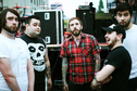 Alexisonfire Tickets Pittsburgh