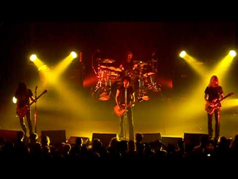 Show Tickets Alice In Chains