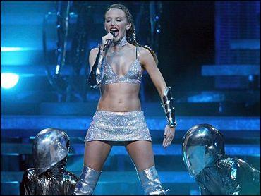 Dates Tour Alicia Keys 2011