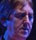 Allan Holdsworth Concert