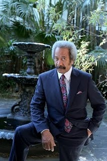 Allen Toussaint Tickets New Orleans