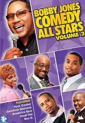 Tickets Show Allstars Of Comedy