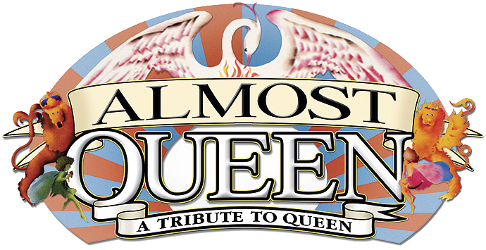 Almost Queen Sellersville