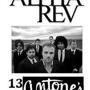 Alpha Rev 2011