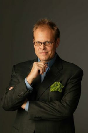 2011 Dates Tour Alton Brown