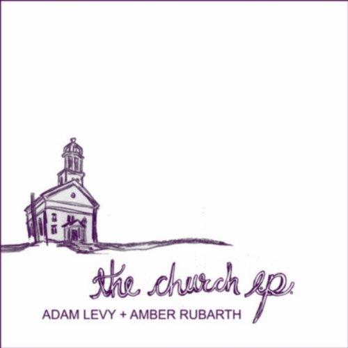 Amber Rubarth Concert