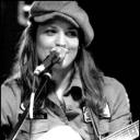 Amber Rubarth Show 2011