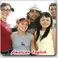 American English Tickets Star Plaza Theatre