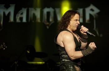 2011 American Metal