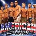 2011 American Storm