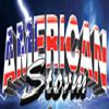 American Storm Tickets Las Vegas