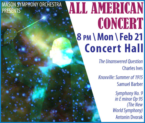 American Symphony Orchestra Tickets New York