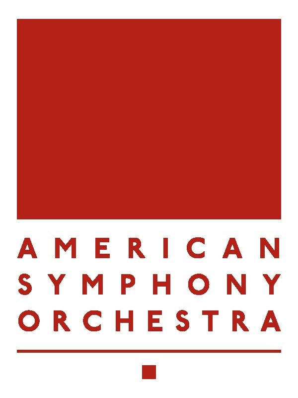 American Symphony Orchestra 2011