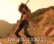 Tickets Amon Amarth