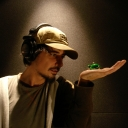 Tour Amon Tobin Dates 2011