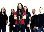 Amorphis 2011