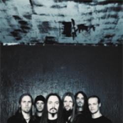 Show 2011 Amorphis