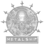 Tour Amorphis Dates 2011