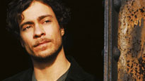 Amos Lee Show Tickets