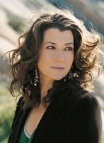 Amy Grant 2011