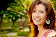 Dates 2011 Tour Amy Grant