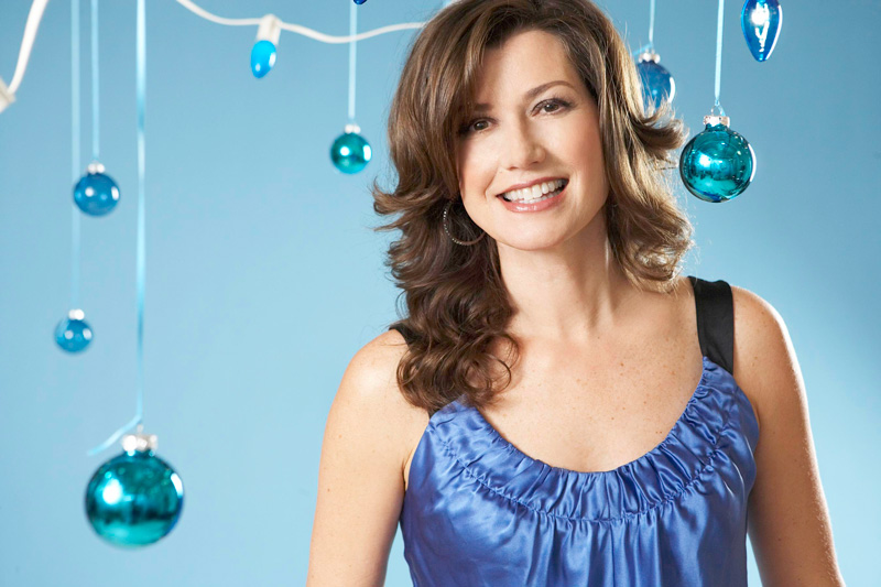 Tickets Amy Grant