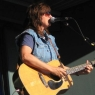 2011 Dates Amy Ray
