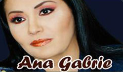 Ana Gabriel Tickets Morongo Casino Outdoor Pavilion