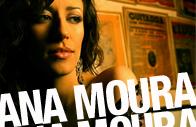 Ana Moura Dates 2011