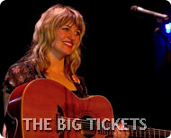 Anais Mitchell Evanston IL