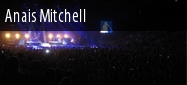 Anais Mitchell Evanston Tickets
