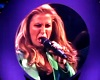 Anastacia Tickets