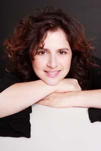 2011 Anat Cohen