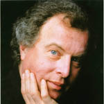 Andras Schiff New York