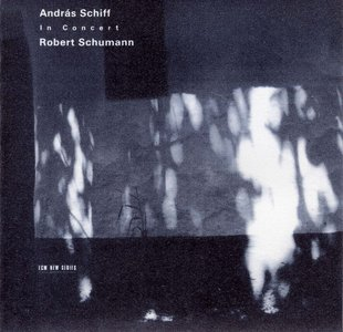 Andras Schiff 2011