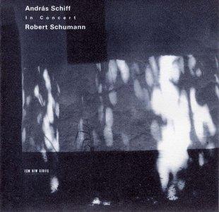 Andras Schiff 2011