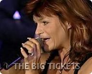 Andrea Berg Concert