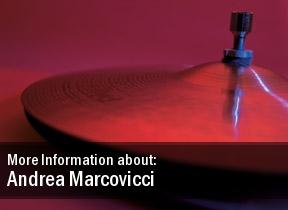 Andrea Marcovicci Greenvale NY