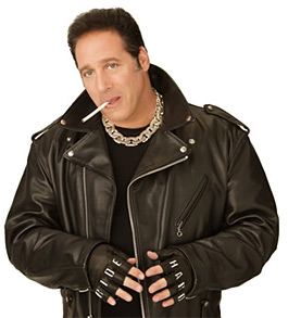 Andrew Dice Clay Tropicana Casino Tropicana Showroom Nj