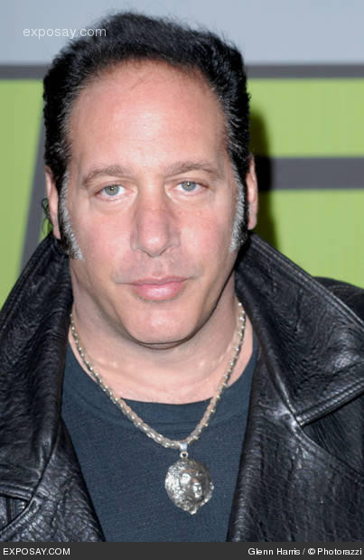 Dates Andrew Dice Clay 2011