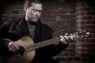 Andrew Peterson Tickets Ryman Auditorium