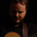 2011 Dates Andy Mckee