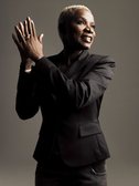 Angelique Kidjo Carnegie Hall Isaac Stern Auditorium Tickets