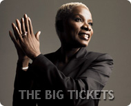 Angelique Kidjo Uc Davis Mondavi Center Tickets