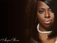 Angie Stone Show 2011