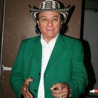 2011 Aniceto Molina