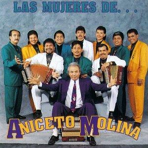 2011 Aniceto Molina Dates